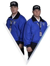 Corporate Security, Commercial Security, & Retail Security