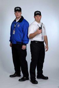 School Campus Security
