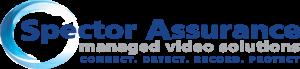 Spector Logo