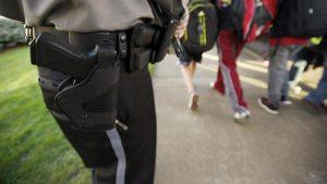 armed guard blog photo