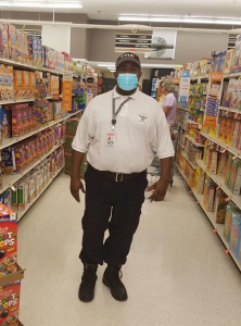 ACME Guard_with mask
