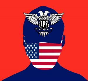 usa-flag-mask-with-eagle_blog