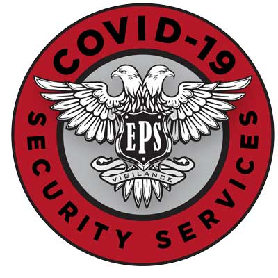 COVID_security-guard
