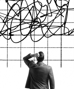 man-with-scribble-
