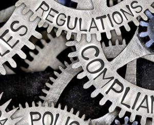 Feb-Blog-Regulation-Compliance-Policy-Rules