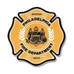 phila fire department